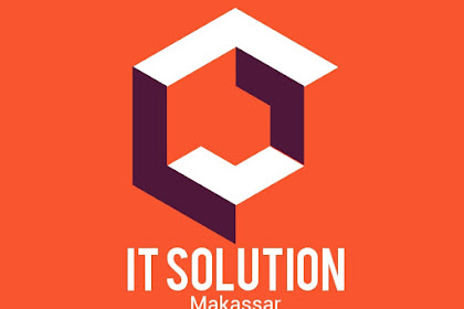 JMM IT Solution Makassar