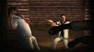 Sharuk Khan Don 2 Pc Game