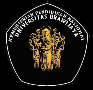 Penerimaan Mahasiswa Baru Universitas Brawijaya 2016