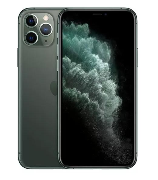 Best Gaming Phone in Nepal 2020