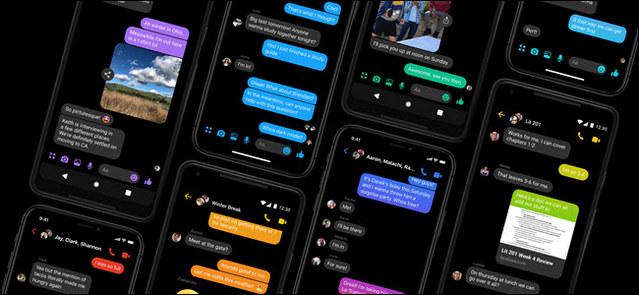 dark mode,chrome dark mode,youtube dark mode,dark corners,dark,dark mode apps,dark mode chrome,enable dark mode,dark mode everything,dark theme meme,dark theme,night mode,dark mode on,dark mode ui,dark mode pc,mi dark mode,dark mode css,css dark mode,word dark mode,dark mode word,dark mode 1 line,ios 13 dark mode,work dark mode pc,dark mode word pc,dark mode on word,turn on dark mode,dark mode reddit,dark mode twitch,what is dark mode