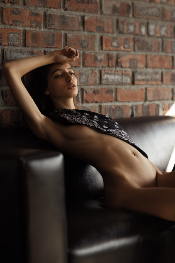 sexy model Libby Mills Special hot Photoshoot