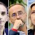 Rencontre Zemmour-Le Pen à Béziers : et maintenant Mélenchon s'en mêle !