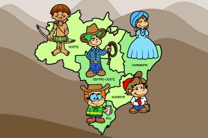 http://www.smartkids.com.br/trabalho/regioes-brasileiras