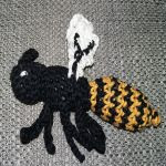 http://www.ravelry.com/patterns/library/a-wasp-from-coventry