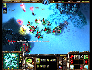 Warcraft 3 Complete Edition Full Download