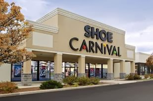 Shoe Carnival Store Hours Springfield Il