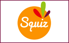 http://www.squiz.co/shop/