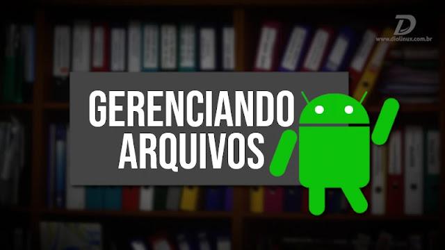 gerenciador-apk-app-arquivo-file-android-espaço-organizar