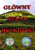 Strona Polskiego Towarzystwa Tatrzańskiego