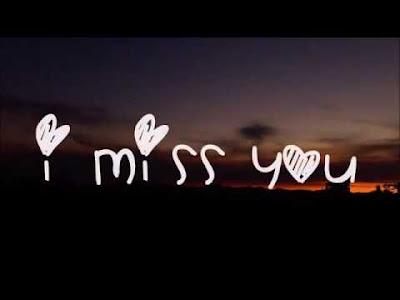 Missing You Status in Hindi