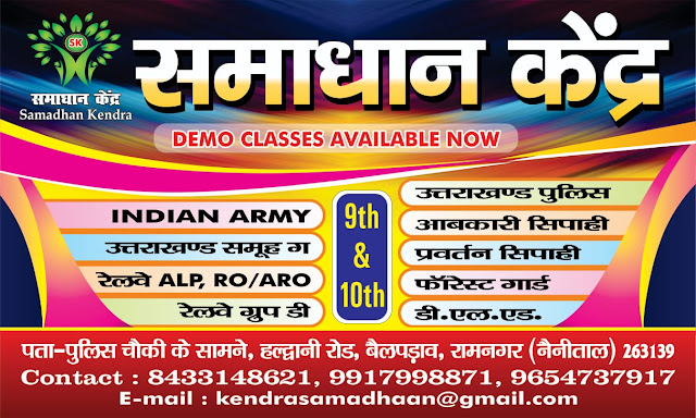 Indian army model paper