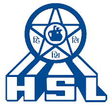 Hindustan Shipyard Limited Recruitment 2020 Manager, Assistant Manager, Medical Officer – 15 Posts hslvizag.in Last Date 21-07-2020