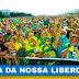 ENQUETE: Você vai aos atos a favor do presidente Bolsonaro e pela Democracia no dia 7 de setembro?