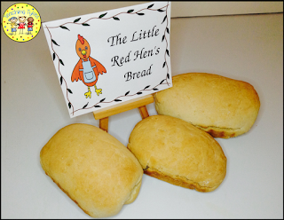 https://www.teacherspayteachers.com/Product/The-Little-Red-Hen-Activities-1215658