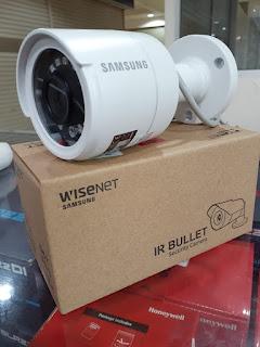 pasang camera cctv harga murah