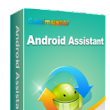 Giveaway of the day — Coolmuster Android Assistant 4.1.12