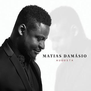 Matias Damásio - 7 Chaves