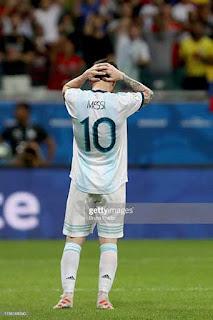 https://1.bp.blogspot.com/-CaxmDQxLcuo/XRdijZr6VmI/AAAAAAAAGS8/yNBcrfewJcAPxWySJBBhW46B9WkLi8rAACLcBGAs/s320/Pic_Football-_045.jpg