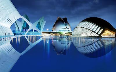 città-arte-scienze-valencia-poracciinviaggio