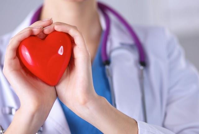 Как определить у себя аритмию и чем она опасна — объясняет кардиолог