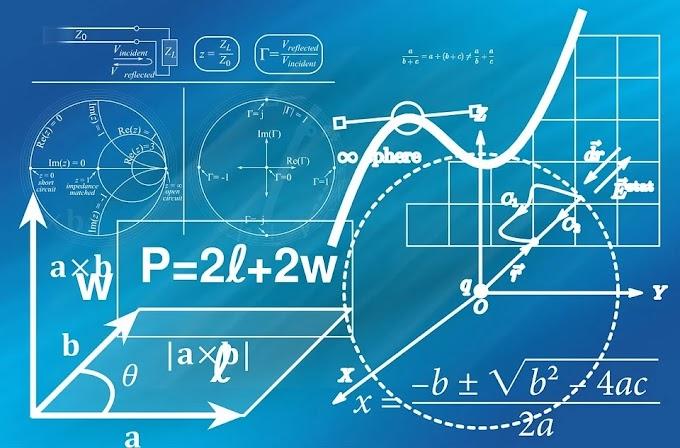 MEC abre mais de mil vagas para mestrado em Matemática