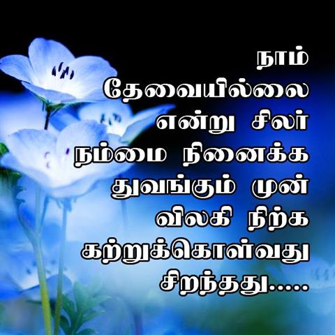 feeling quotes tamil 2016 love kavithaigal