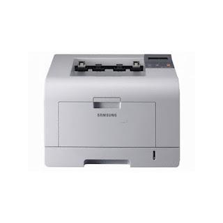 samsung-ml-3475-laser-printer-driver