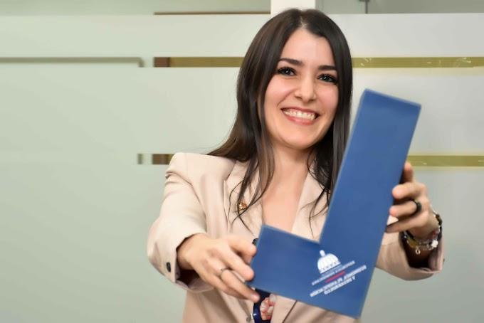 MINISTERIO DE ECONOMÍA SE ENCUENTRA EN PROCESO DE RE-CERTIFICACIÓN DE LA NORMA ISO 9001:2015