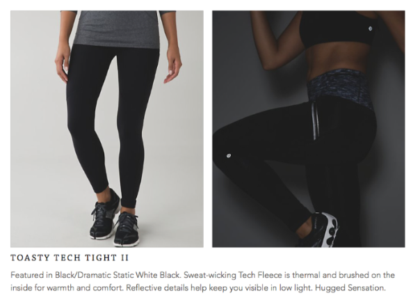 lululemon toasty-tech-tight