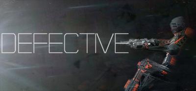 defective-pc-cover-www.ovagames.com