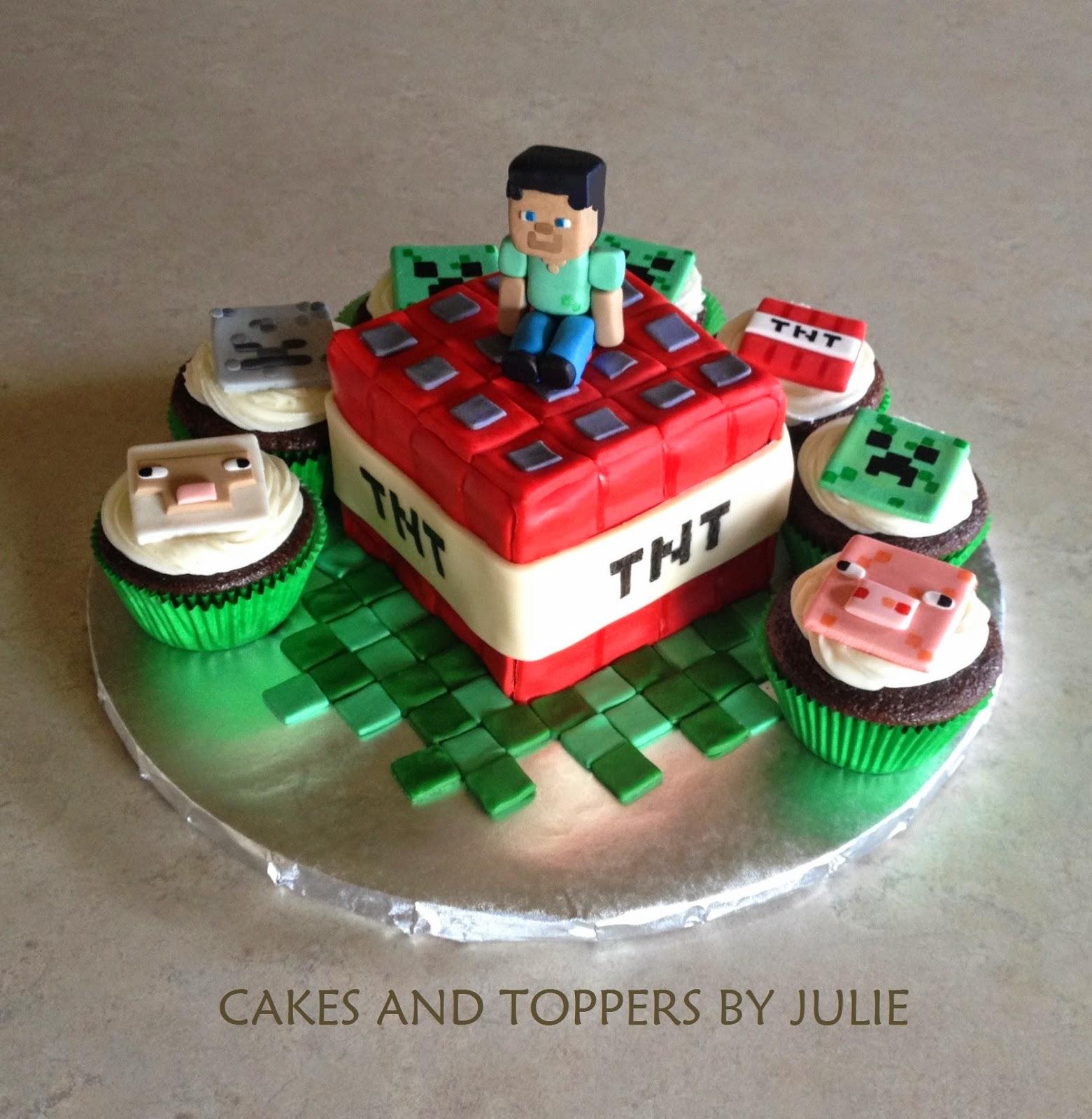 Craft Cakes Uk
