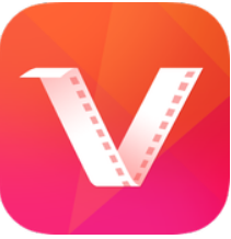 VidMate HD Video Downloader & Live TV | apkmirror.com