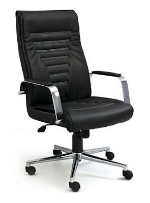 ofis koltuğu,makam koltuğu,müdür koltuğu,ofis sandalyesi,yönetici koltuğu,krom metal ayaklı