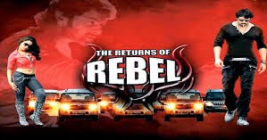 Movie rebel download in the dubbed hindi full free of returns