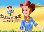 تحميل لعبة Farm Frenzy 3 مضغوطة للكمبيوتر من ميديا فاير