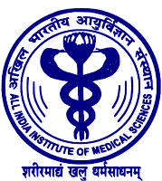 AIIMS Recruitment - 416 Senior Residents - Last Date : 28th May 2021