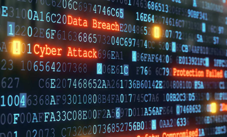 How to Keep Your Business Safe from Cyberattacks?