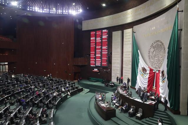 México ha gastado 52 mil 200 millones de pesos para combatir la pandemia; Herrera