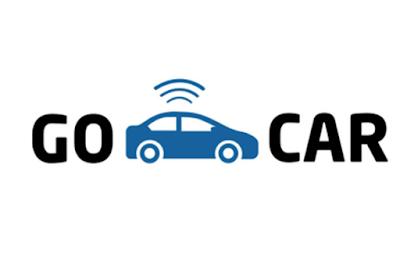 Lowongan Go-Car Gojek 17-28 Juli 2017 di Banyuwangi, Mojokerto, Pasuruan, Probolinggo, Jember