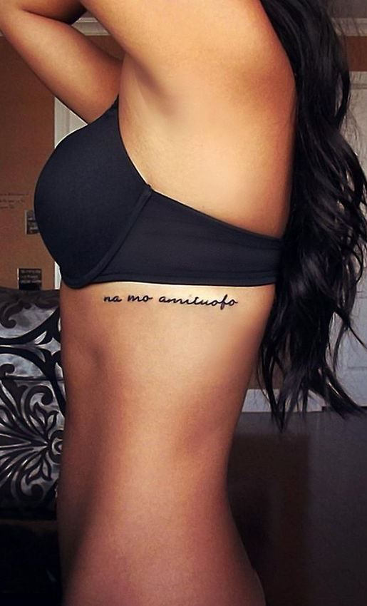 40 Tattoo Ideas That Will Make You Want To Get One