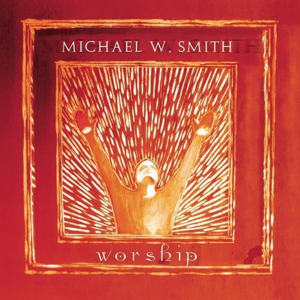 Audio: Michael W. Smith – Breathe