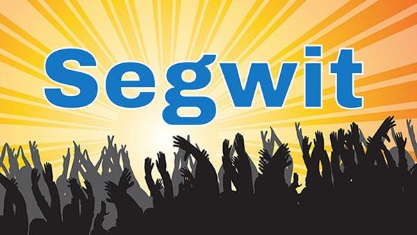 SegWit 2