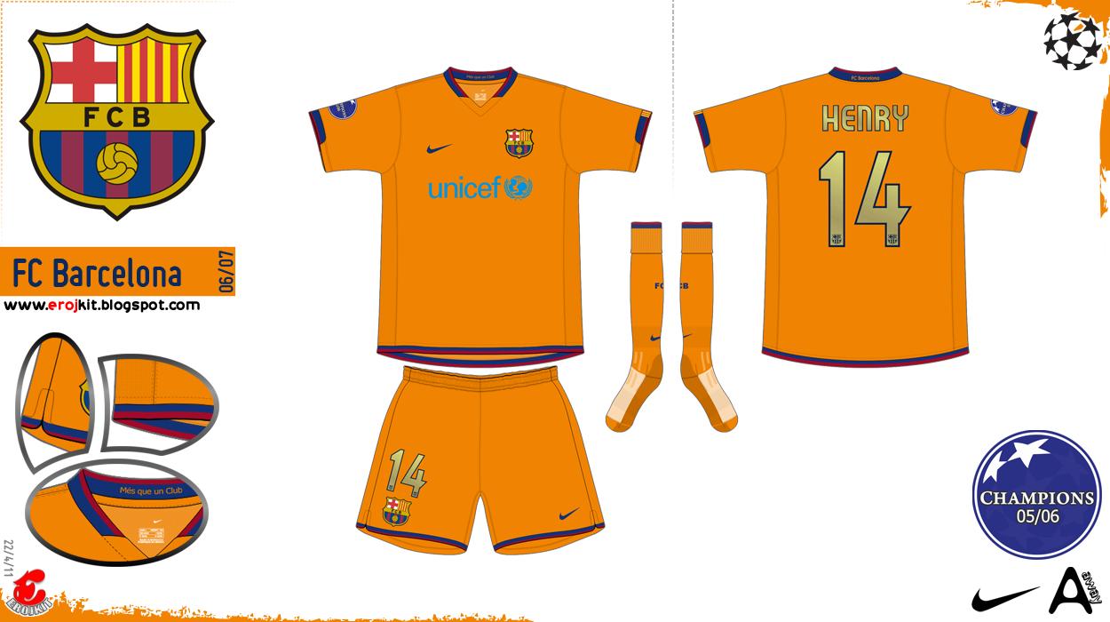 A equipe ainda usou a camisa reserva da temporada passada d82a25950988f