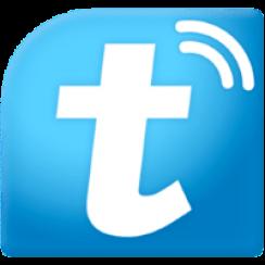 Wondershare MobileTrans v8.1.0.640 + Ativador Download Grátis
