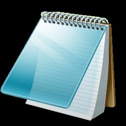8 ডাউনলোড করে নিন Latest version Internet Download Manager 6.12 Build 9  সাথে কিছু গুরুত্বপূর্ণ সফটওয়্যার একদম ফ্রি
