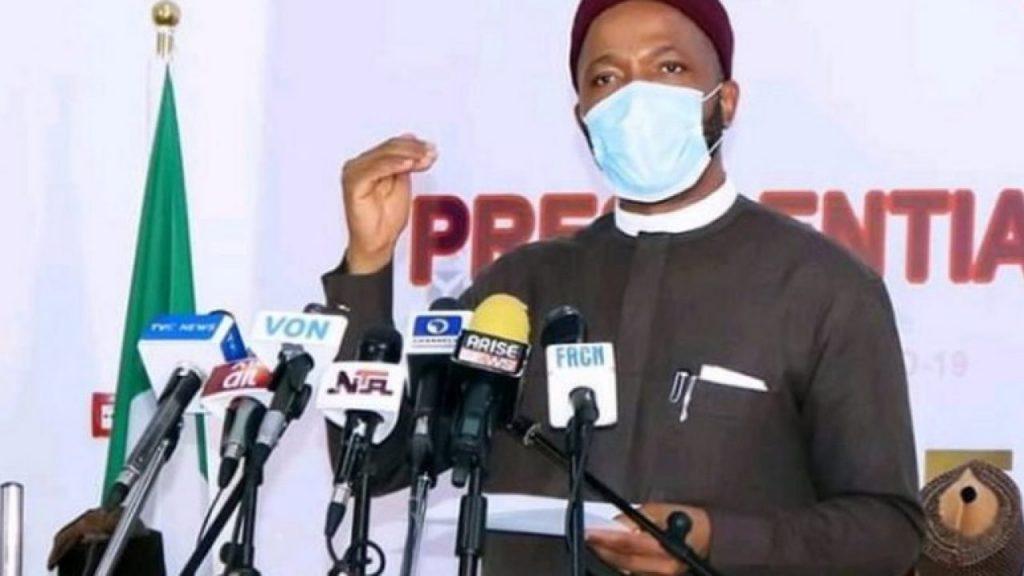 WAEC: Nigerian govt reveals Exam students may write instead of WASSCE #Arewapublisize