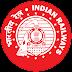 Junior Clerk (12th Pass) In Railway Recruitment Cell Central Railway
