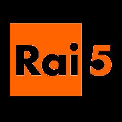 RAI 5 HD