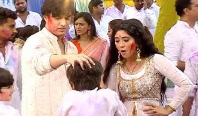 Yeh-Rishta-Kya-Kehlata-Hai-2020-Episode-Twist